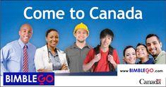#immigration #bimblego #canada #movetocanada #migration #immigratetocanada #gurgaon #gurugram #crsscore #gurgaontimes