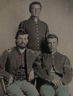 Three Yankee hotties