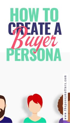 Without a customer avatar, you're probably throwing your marketing strategies on the wall, hoping that some would stick. Don't do that. Learn how to create a buyer persona in this guide to boost your efforts Start Online Business, Home Based Business, Business Ideas, Customer Persona, Instagram Insights, Set Up Google Analytics, Free Ads, Online Entrepreneur, Marketing Strategies