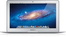loving my new 11inch MacBook Air!  Tip: shop their refurb product for a great savings with the same warranty as new product