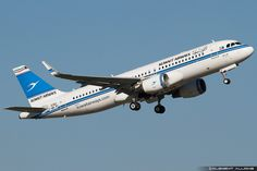 Kuwait Air Considers New U.S. Route Despite Travel Restrictions  Kuwait Airways wants to expand abroad perhaps even in the United States. Pictures is an Airbus A320. Clément Alloing / Flickr  Skift Take: We wish Kuwait Airways well but some of the most powerful airlines in the Middle East are struggling now. It's hard to see how Kuwait Airways can thrive.   Brian Sumers  Kuwait Airways Co. is considering adding a flight to Washington D.C. or Chicago despite mounting U.S. travel restrictions…