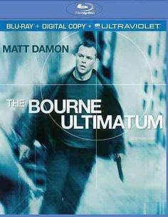 the bourne ultimatum torrent