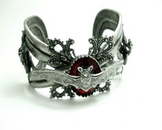 etsy jewelry | ... on Handmade Gothic Clothing and Jewelry - Gothic.net Community
