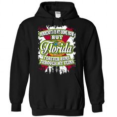 04-MINNESOTA FOREVER - #gifts #gifts for girl friends. GET IT => https://www.sunfrog.com/Camping/1-Black-80400787-Hoodie.html?68278