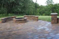 pavers for landscaping - Bing Images