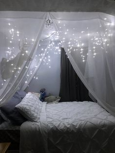 dream rooms for women & dream rooms . dream rooms for adults . dream rooms for women . dream rooms for couples . dream rooms for adults bedrooms . dream rooms for adults small spaces Bunk Bed Designs, Girl Bedroom Designs, Girls Bedroom, Teen Bedrooms, Bedroom Stuff, Cute Bedroom Ideas, Cute Room Decor, Bed Ideas, Dream Rooms