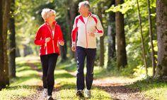 Blutdruck senken ohne Medikamente? Wie Sie Ihren Blutdruck auf natürliche Weise senken können, erfahren Sie hier. Tipps zu Ernährung und Lebensstil.