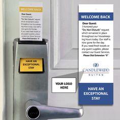 Hotel Lock, Hotel Key Cards, Customer Complaints, Improve Communication, Hotel Branding, Customer Engagement, Big Challenge, Housekeeping, Hospitality