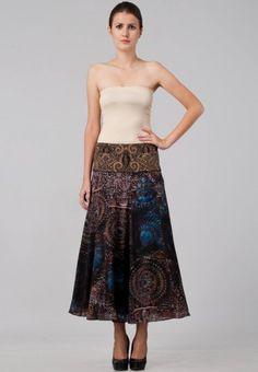 Go Gorgeous with marvelous collection of Women's Skirts @   www.jabongworld.com/women/skirts.html/?&utm_source=Organic&utm_medium=pinterest&utm_campaign=skirts