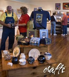Live Mountain Music - Stecoah NC - Handmade Arts and Crafts - Classes: Stecoah Valley Center is home to bluegrass and mountain music concerts Saturday nights June-September, the Spring Ramp Dinner and Concert, the October Harvest Festival, an Artisans Gallery featuring a variety of local artwork/crafts, a shared use commercial kitchen facility, and many other exciting mountain culture events and programs. WIFI available.