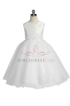 dacb0aa77 23 Best Kate Mack   Biscotti Girls Dresses images