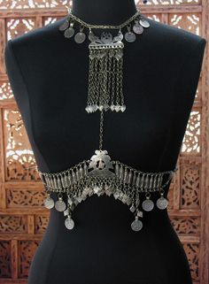 Jewelry Sets & More Dashing 1 Pc Arabian Gold Hamsa Fatima Beads Anklet Toe Ring Slave Chain Hand Harness Beach Jewelry For Sexy Woman Cb139 Jewelry & Accessories