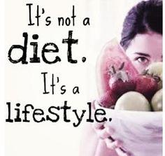 http://di-namicnutrition.isagenix.com #isagenix #healthanddiet #healthy