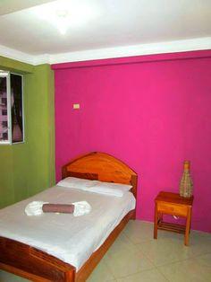 HOTEL CARAVEL SALINAS