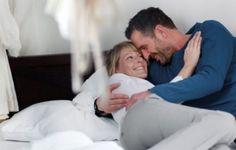 Dedica mai multa atentie semnalelor sexuale nonverbale si mangaierilor. Descoperiti impreuna 'hartile erotismului'. Diversitatea condimenteaza viata sexuala
