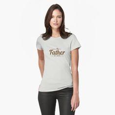 Promote | Redbubble Starwars, Nerd, Just Dream, My T Shirt, Tshirt Colors, Wardrobe Staples, Funny Shirts, Mom Shirts, Female Models
