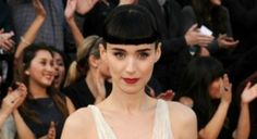 EXCLUSIVE: Rooney Mara Spotted at SXSW 2012!
