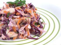 Salata+de+varza