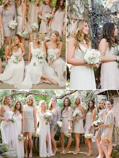 2014 Wedding Trends -InvitesWeddings.com