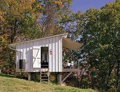 countryside-cabin-hinkle-4