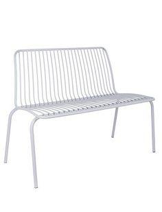 rnrnSource by zartcreme Hallway Bench Seat, Outdoor Chairs, Outdoor Furniture, Outdoor Decor, Design, Home Decor, Automotive Furniture, Banquette Bench, Indoor
