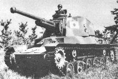 japanese heavy tank 1945, pin by Paolo Marzioli