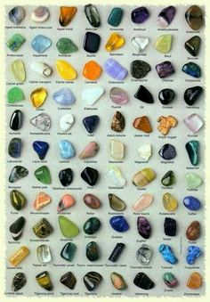 Broad range of crystals, minerals and gemstones for healing work and collectors. High quality crystals, great prices and fast shipping.