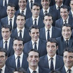 A scientist from the world's biggest cloning factory says that human cloning is possible and public opinion is the only thing holding us back.