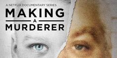 "Attention all Netflix binge watchers: This one's for you!  ""Making a Murderer"" is a Netflix series about whether or not Steven Avery and Brendan Dassey are innocent in the death of  photographer Teresa Halbach who was last seen on Avery's property."