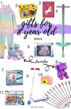 Birthday Gifts For Girls, Gifts For Kids, Girl Birthday, H&m Kids, Kids Girls, Disney Eye Found It, Kids Digital Camera, 8 Year Old Girl, 8 Year Olds