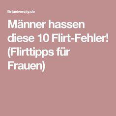 Singles frankfurt oder xetra