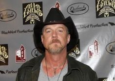 Country star Trace Adkins has checked into rehab to deal with alcoholism issues, his rep confirmed to the Daily News. The 52-year-old singer was taking part in a Country Cruising trip when he fell off the wagon after being 12 years sober.