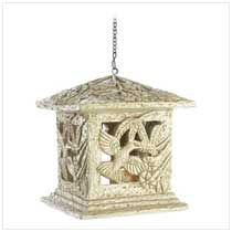 Ceramic Lantern French Decor, French Country Decorating, Victorian Bed, Elizabethan Era, Ceramic Lantern, Vintage Gothic, Candels, Gothic Fashion, Lanterns