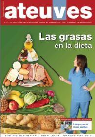 Ex Libris Discovery Ex Libris, Discovery, Vegetables, Food, Fat, Diets, Journals, Essen, Vegetable Recipes