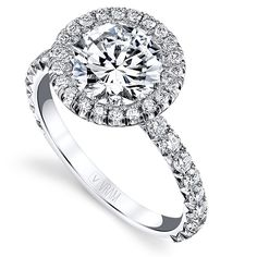 Vram Jewelry, Wedding Chicks