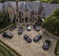 Millionaire Mansion stable All black daily car options ⚫️ McLaren Rolls Royce Mercedes-Benz SLS AMG Ferrari 458 Italia Porsche 911 Turbo Bentley Mulsanne Range Rover Mercedes-Benz Mercedes-Benz Black Series Which car would you pick ? Millionaire Mansion, Millionaire Lifestyle, Luxury Lifestyle, Mega Mansions, Mansions Homes, Friends Trip, Ferrari 458 Italia, Benz Sls Amg, G63 Amg