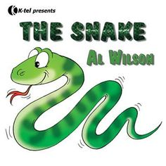 I just used Shazam to discover The Snake by Al Wilson. http://shz.am/t5360712