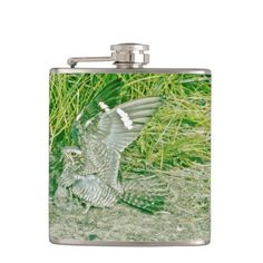 >>>Smart Deals for          	Hawk on ground flasks           	Hawk on ground flasks in each seller & make purchase online for cheap. Choose the best price and best promotion as you thing Secure Checkout you can trust Buy bestThis Deals          	Hawk on ground flasks Here a great deal...Cleck link More >>> http://www.zazzle.com/hawk_on_ground_flasks-256564600550681032?rf=238627982471231924&zbar=1&tc=terrest