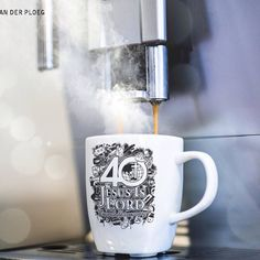 Projects To Try, Artsy, Traditional, Mugs, Tableware, Illustration, Happy, Artwork, Dinnerware