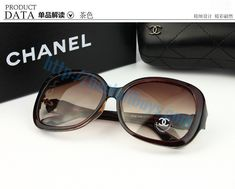 8a0174e65ff Chanel Sunglasses With Box on Aliexpress - Hidden Link   Price     amp