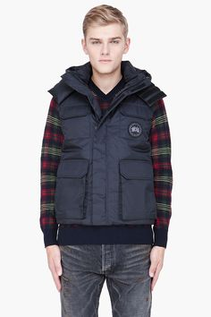 Canada Goose jackets replica store - 1000+ images about CANADAGOOSE_Inc on Pinterest | Canada Goose ...