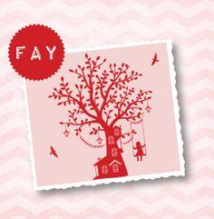 Trendy geboortekaart met boom, vogeltje, blaadjes met verschillende patronen en een stoer houten achtergrond. Gebruik deze kaart en maak hiervan zelf je eigen persoonlijke geboortekaartje. Wil je de kaart door ons laten opmaken? Geen probleem, wij helpen je graag!