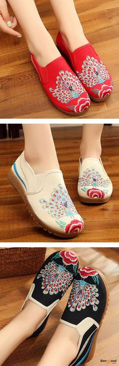 US$20.88 + Free shipping. Size(US): 5~9. Color: Black, Red, Beige. Upper Material: Cloth. Fall in love with casual and sport style! Summer Sandals, Women Flat Sandals, shoes flats, shoes sandals, Casual, Outdoor, Comfortable.
