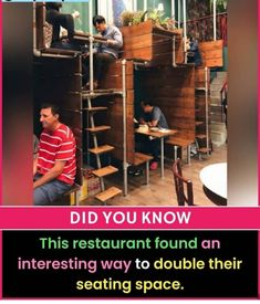 True Interesting Facts, Some Amazing Facts, Interesting Facts About World, Intresting Facts, Unbelievable Facts, Wierd Facts, Wow Facts, Real Facts, Wtf Fun Facts