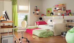 Εφηβικό δωμάτιο | NEOSET