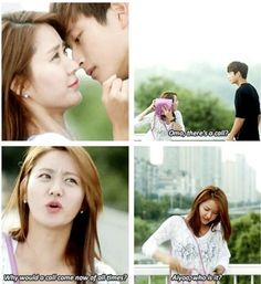 Marriage not dating couples