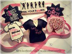 Breast Cancer Awareness    2www.facebook.com/YouCanCallMeSweetie  http://statigr.am/tag/youcancallmesweetie  http://web.stagram.com/n/youcancallmesweetie/
