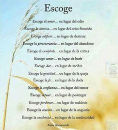 spanish quotes | Via Hegar Jimenez