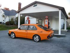 saabsage:   John Webber's 99 EMS w/16v Turbo  Too... - Saab 900 Classic