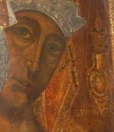 Orthodox Catholic, Catholic Altar, Orthodox Christianity, Archangel Prayers, Archangel Michael, Orthodox Icons, Religion, Spirituality, Faith